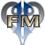 Icono FM2