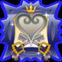 Maestro de Kingdom Hearts II 2.5