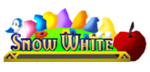 DL Snow White