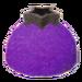 Gravité X Gummi KHII