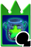 Potion (carte)