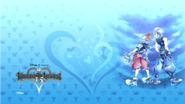 Background bonus 1.5 KHRECOM