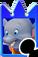 Dumbo Naipe