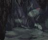 Dwarf Woodlands08 KHUX