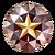 Jewels KHUX