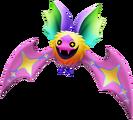 Komory Bat (Spirit) KH3D