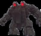 Titán de Roca