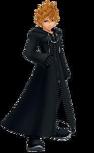 Character01 - Roxas02
