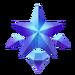 Cristal de mithril KHχ