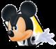 MickeyKH2Angry