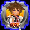 Niveau max - Sora HD