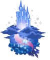 Castle of Dreams KHBBS
