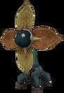 Creeper Plant HT KHII