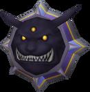 Defender (Shield) KH