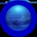 Cristal Bleu du Trophée de Struggle