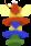 Fairy Stars Keychain (Upgrade 4) KHX