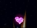 Heart358-2