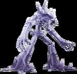 Ice Titan KH