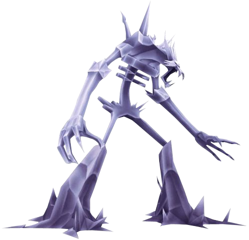 File:Ice Titan KH.png