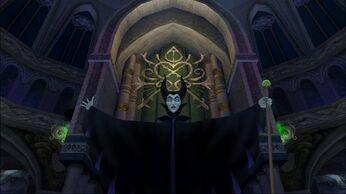 Kingdom-hearts-maleficent