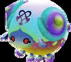 Tama Sheep (Rar) KH3D