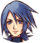 DL Sprite Aqua Icon 1 KHBBS