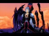 Sephiroth01-article image