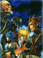 Promotional Artwork 3 KHBBS.png