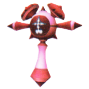 Bomb Bell R