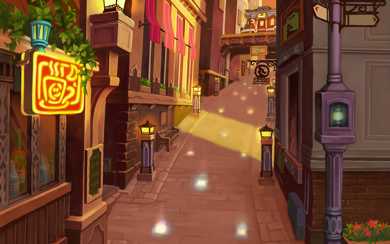 Cite Du Crepuscule Virtuelle Kingdom Hearts Wiki Fandom Powered