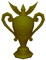 Coupe Hercule
