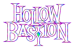 Hollow Bastion Logo KH