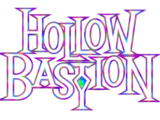 Hollow Bastion