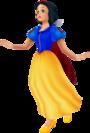Snow White KH