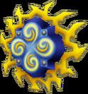 Dreamcloud KHII