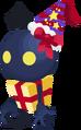 Gift Shadow