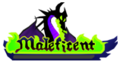 Lien D Maleficent