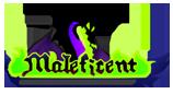 Lien D Maleficent
