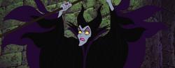 Maleficent - Sleeping Beauty (1959)