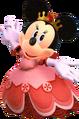 Reine Minnie KHIII