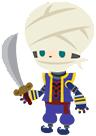 Bandit (mobile)