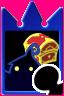 Guarded Trove (card)