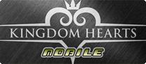 MobileTitle