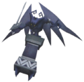 Gargoyle Knight.png