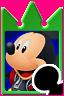 Mickey Naipe