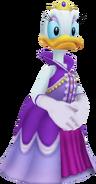 Daisy Duck KH