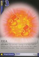Fira BoD-69