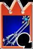 Oathkeeper (card)