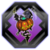 Pumpkin Prince Trophy HD1
