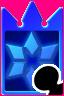 Blizzard (card)